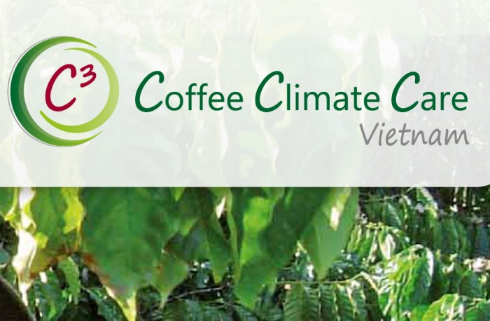 Coffee_Climate_Care_logo