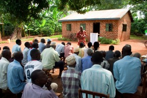 Coffee_Uganda_farmerfieldschool