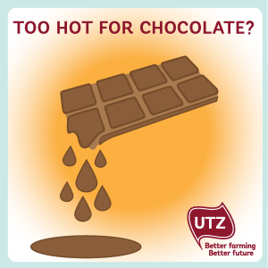 UTZ_Too-hot-for-chocolate_ENG