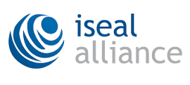 ISEAL Alliance logo